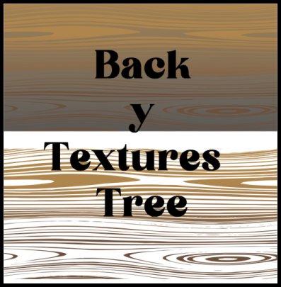 +。★。+ Back y Textures - Tree +。★。+ Back_y17