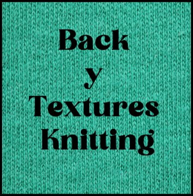 +。★。+ Back y Textures Knitting +。★。+ Back_y18