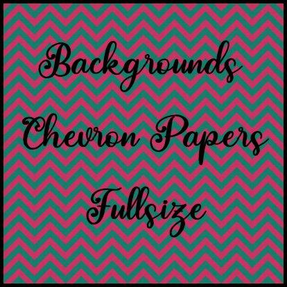 。★。 Backgrounds - Chevron Papers - Fullsize 。★。 Backgr11
