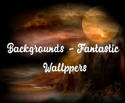 +。★。+ Backgrounds - Fantastic Wallppers +。★。+ Backgr16