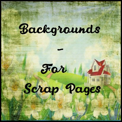 +。★。+ Backgrounds - For Scrap Pages +。★。+ Backgr18