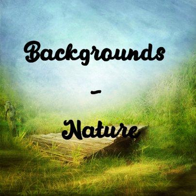 +。★。+ Backgrounds - Nature +。★。+ Backgr20