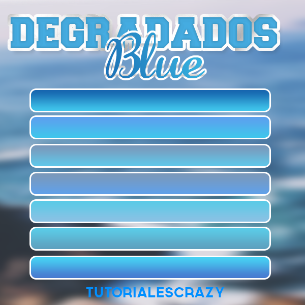 Degradados blue by tutorialescrazy D93apd10