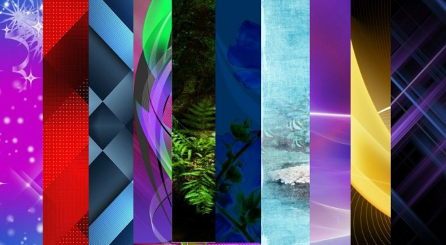 Pack de 342 Texturas Mixtas Gratis - 342 Free Mixed Textures Pack Image115