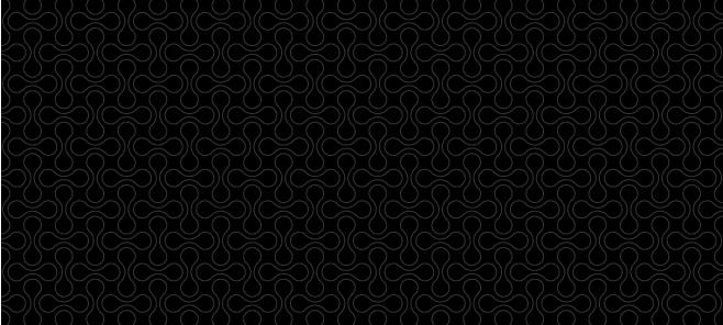 Double Bubble Dark Pattern Image117
