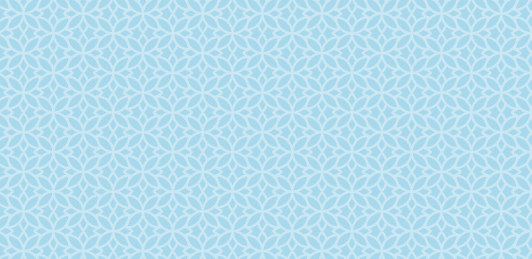 Bush Pattern Image118