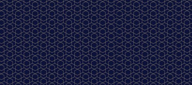 Oriental Tiles Pattern Image119