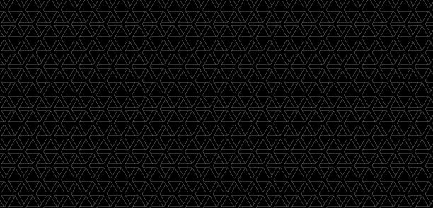 Webb Dark Pattern Image121