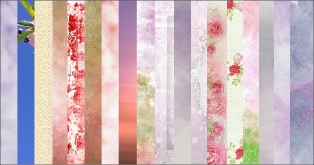 18 Texturas Hermosas Image313