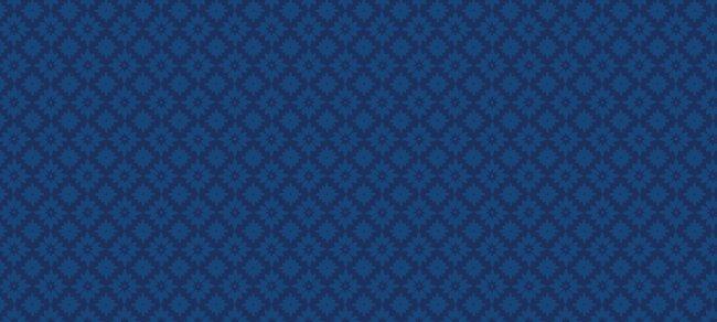 Moroccan Flower Dark Pattern Image713