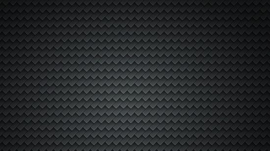PSD Carbon Fiber Pattern Background Patter20