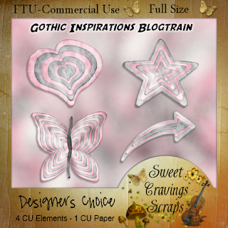 "Gothic Inspirations Blogtrain ""Designer's Choice"" - CU Freebies! Scs_gi10"