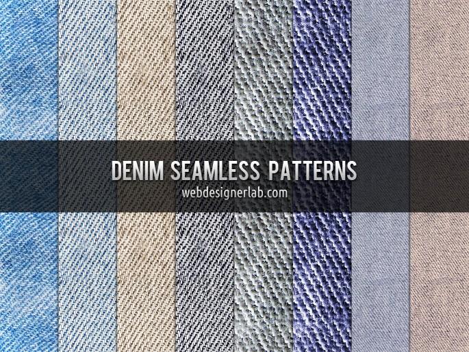 Free Denim Patterns Timthu22