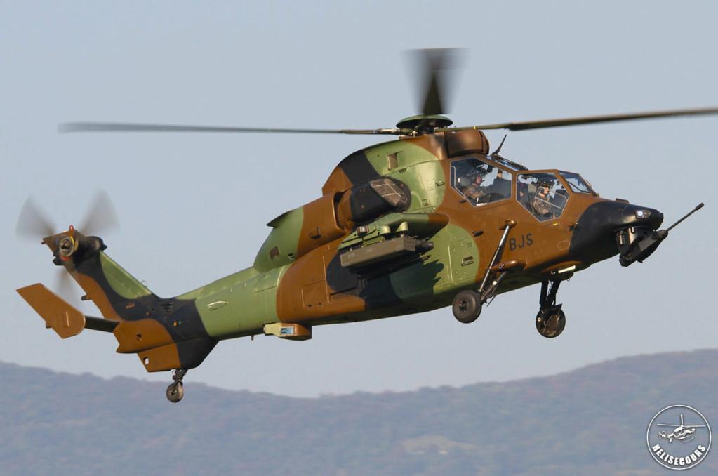 hélicos divers Tigre10