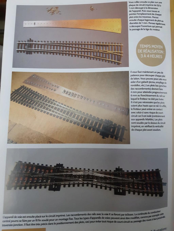 Voie Völlklein Modellbau - Page 2 Bdf5af10