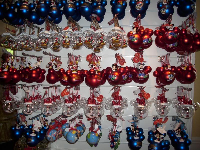 objets Noël Dsci0113