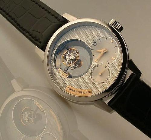 vacheron - COMPTE RENDU salon belles montres 2009 - Page 3 Xcpcrt10