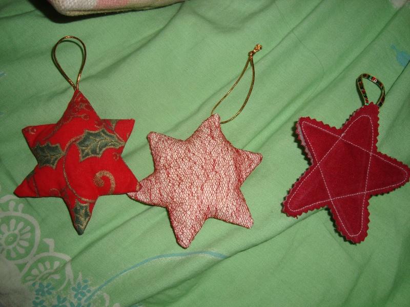 Tuto 10doi : Une étoile pour le Sapin Dsc01210