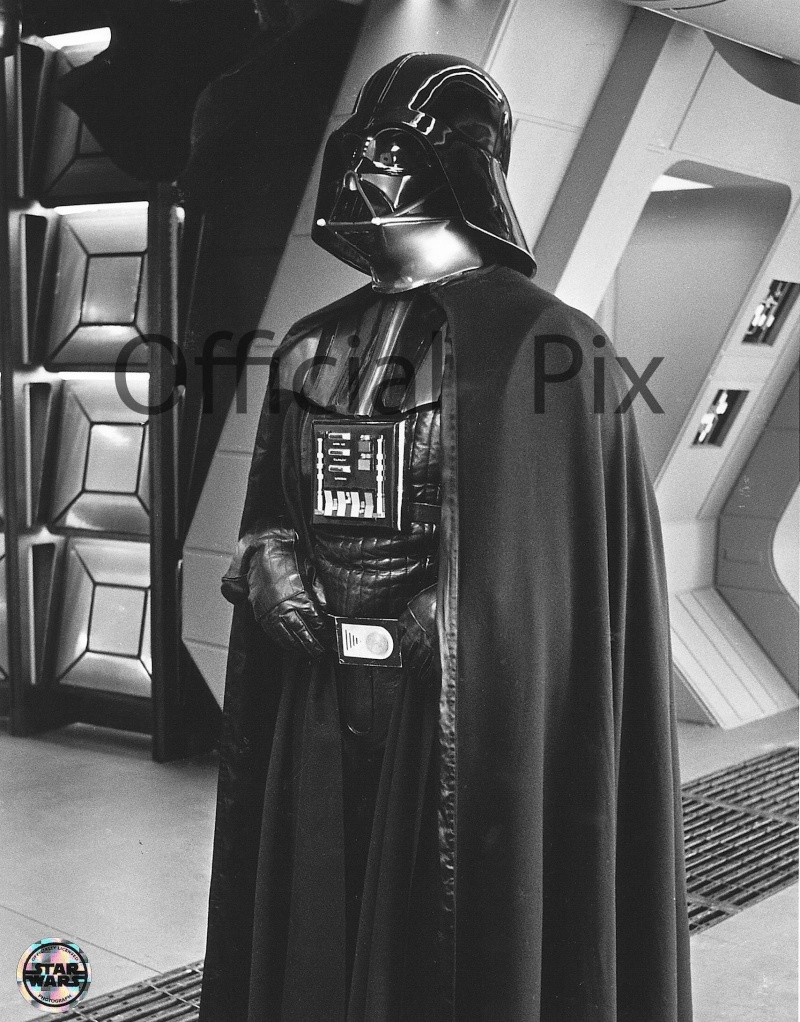 Darth vader sous toutes ses coutures - Page 6 70510
