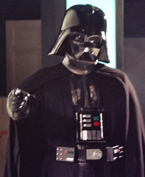 Darth vader sous toutes ses coutures - Page 6 Dvshoo10