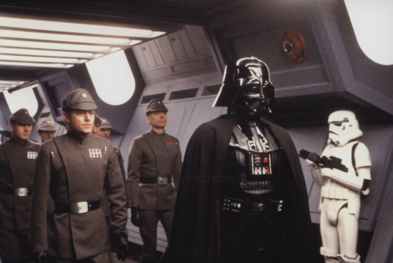 Darth vader sous toutes ses coutures - Page 6 Rojpho10
