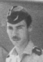 Novembre 1963 à In Amguel Anim110