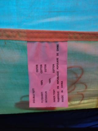Tente ado Img_2011
