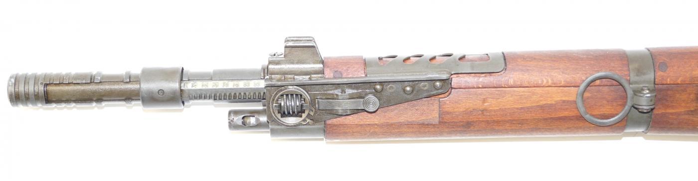 lance grenade du mas 36 Lance_10