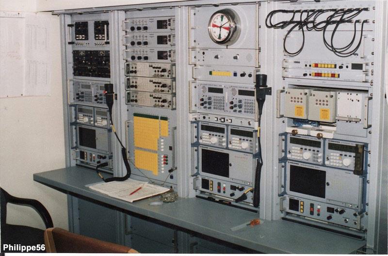 A961 Zinnia - Operation EQUATOR KISS (dec 1992 - jan 94) - Page 2 A961-s10