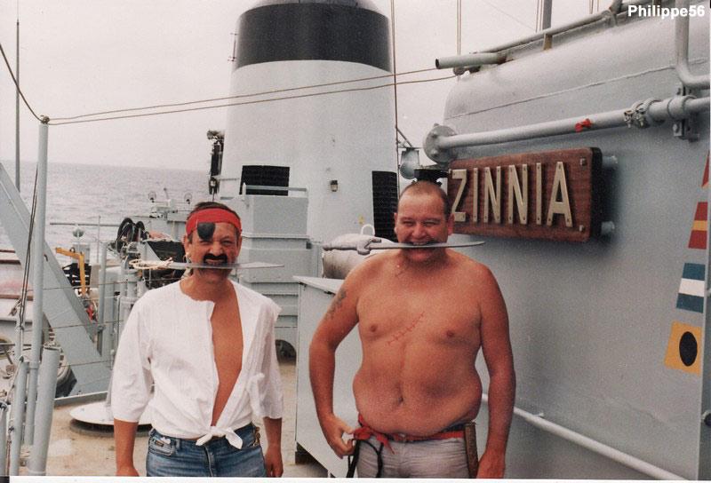 A961 Zinnia - Operation EQUATOR KISS (dec 1992 - jan 94) - Page 2 A961eq10