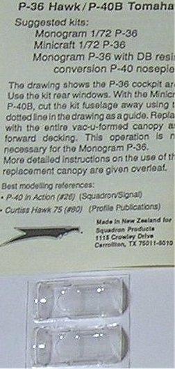 Curtiss H75A6 Hawk norvégien 1/72 Accvac10
