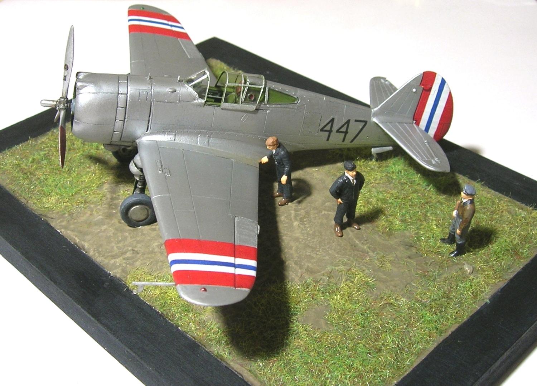 Curtiss H75A6 Hawk norvégien 1/72 H75a6_15