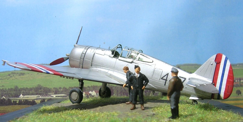 Curtiss H75A6 Hawk norvégien 1/72 H75a6_18