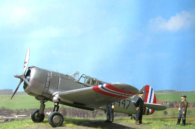 Curtiss H75A6 Hawk norvégien 1/72 H75a6_19