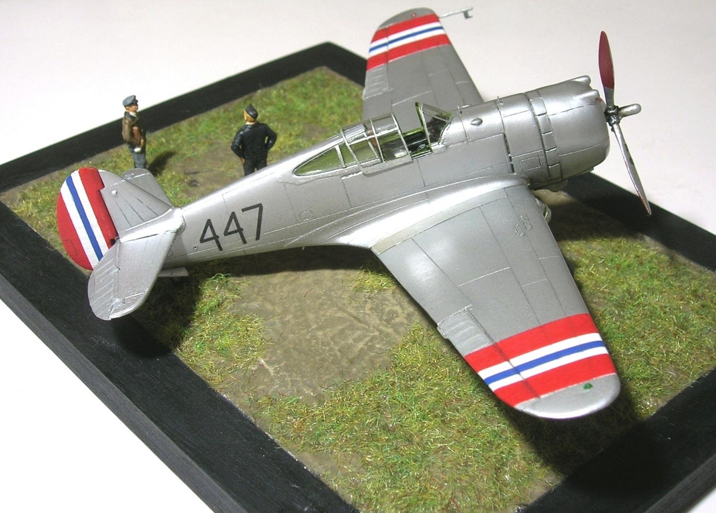 Curtiss H75A6 Hawk norvégien 1/72 H75a6_20