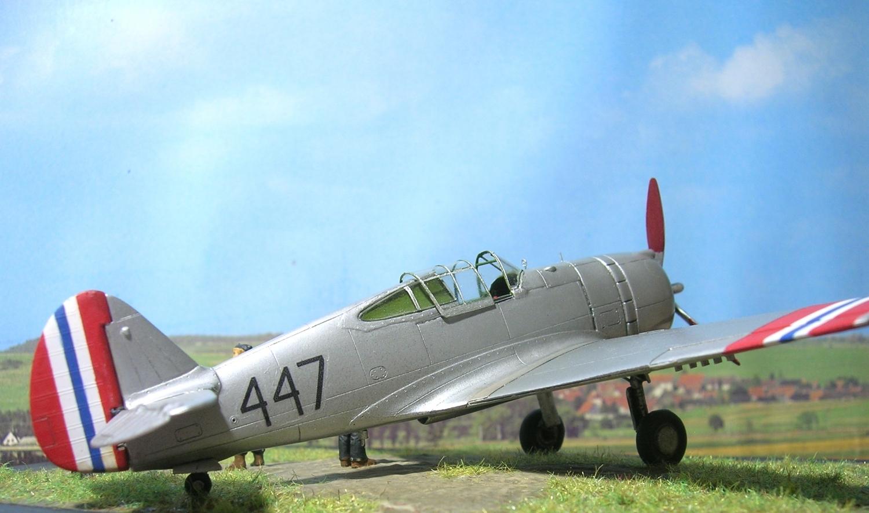 Curtiss H75A6 Hawk norvégien 1/72 H75a6_21