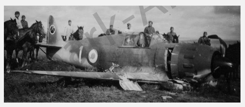 Bloch MB152 bataille de France 1/72 Mb152_92