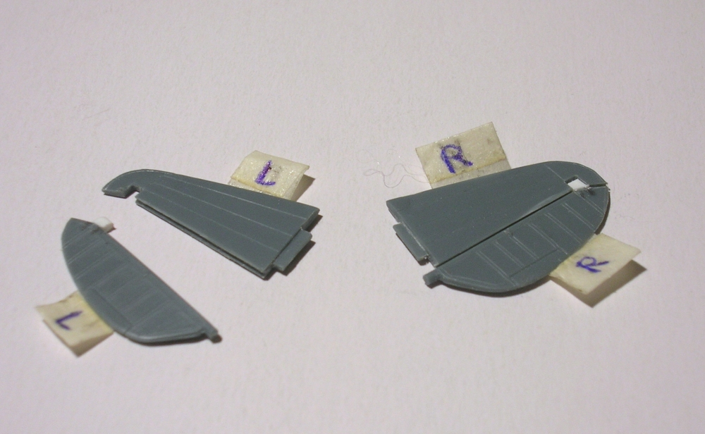 Montage_Curtiss H75A6 Hawk norvégien 1/72 Monta107