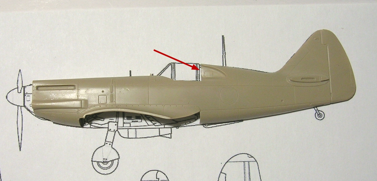 Montage: Dewoitine D520 Vichy en Syrie  Monta154