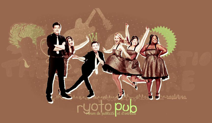 Ryoto Pub
