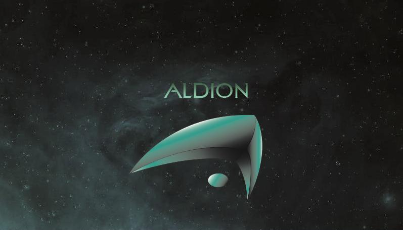 ALDION