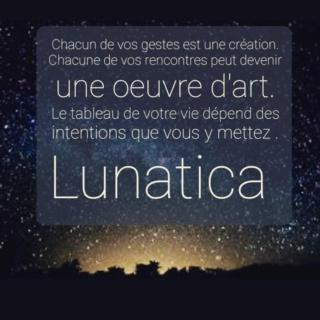 Lunatica 12177512