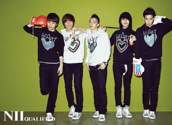 [K] Big Bang Big_ba10