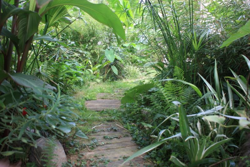 Les Jardins de Demetrius Img_7414