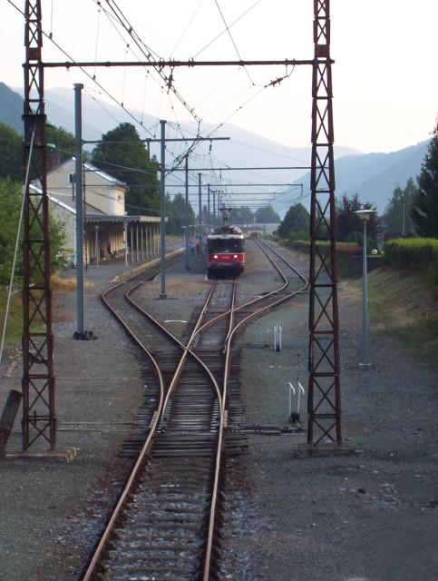 gare de Mont De Marsant 100_3210