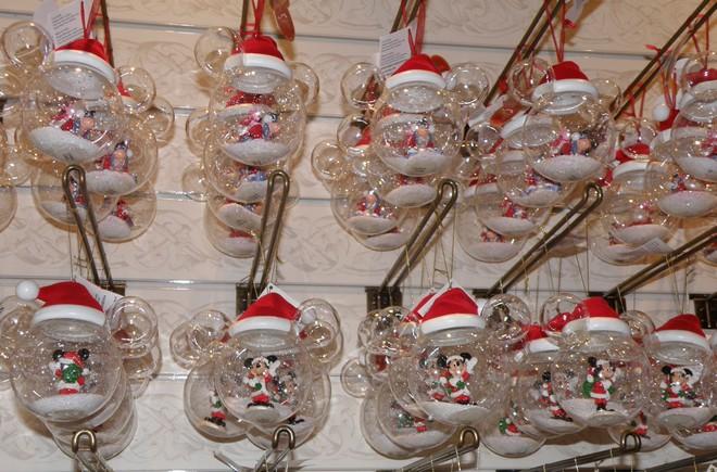 objets Noël Pa030110
