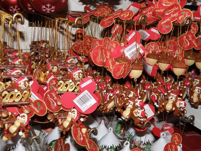 objets Noël Pa030111