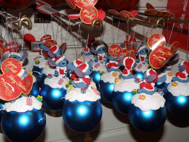 objets Noël Pa030112