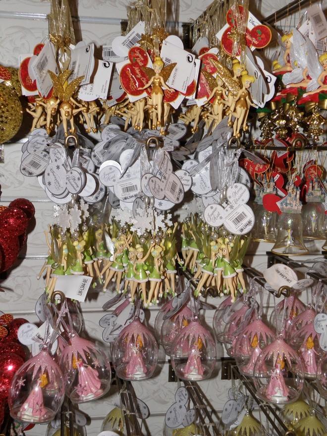 objets Noël Pa030113