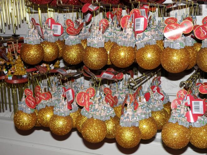 objets Noël Pa030114